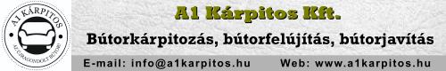 a1karpitos_banner1.png
